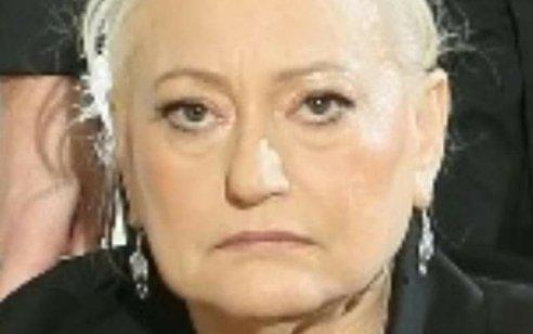 פאני אהרפי, תושבת לוד ואם לשישה ילדים – היא הנפטרת ה 24 מנגיף הקורונה