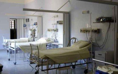 הקורבן ה-30: בן 78 שאושפז במצב קשה בסורוקה