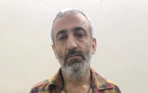 דיווח: מנגנוני הביטחון של עיראק עצרו את יורשו של מנהיג דאעש