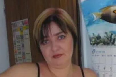 """האישה שנרצחה ע""""י בן זוגה בבת ים – טטיאנה חייקין בת 50"""