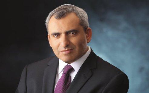 זאב אלקין ימונה לשר להשכלה גבוהה ומשלימה ולשר למשאבי המים – בהמשך יכהן בתפקיד שר התחבורה