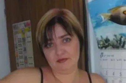 """ביתר את הגופה והשליך לפח: כתב אישום נגד איגור צ'פיקוב מבת ים בגין רצח בת זוגו טטיאנה חייקין ז""""ל"""