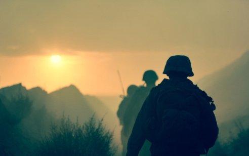"""תחקיר מות הלוחם ניב לובטון: מפקד מצ""""ח באר שבע הקודם הודח מתפקידו – קצינים בכירים ננזפו"""