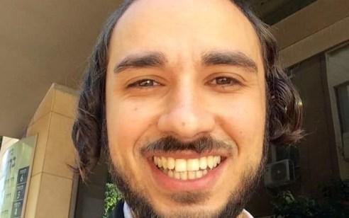 """הקרבן הצעיר בישראל: אושרי אסולין ז""""ל בן 26 נפטר מסיבוך נדיר בקורונה"""