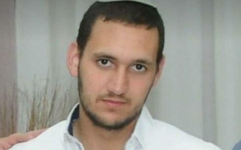 בתום חיפושים: גופתו של הלוחם עדיאל פישלר ז״ל נמצאה סמוך לבסיס שיזפון