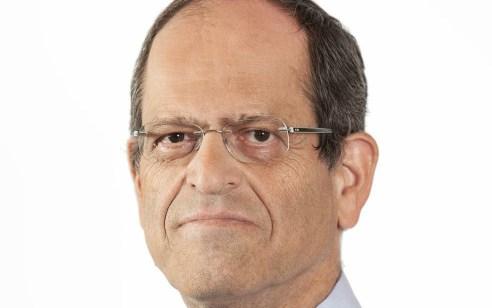 """חזי כאלו הודיע על סיום תפקידו כמנכ""""ל בנק ישראל לאחר 12 שנים"""