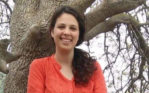 """המחבל ערפאת א-רפעאיה הודה היום בבית המשפט ברצח אורי אנסבכר ז""""ל – העבירות בוצעו ממניע לאומני"""