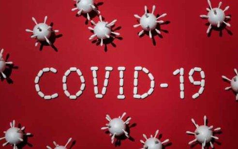 מגמת העלייה בקורונה נמשכת: 349 מאובחנים חדשים ביממה האחרונה, מספר הנפטרים עלה ל-304