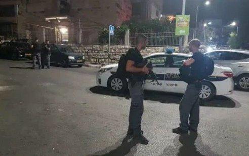 הלילה: ירי לעבר ביתו ורכבו של ראש עיר בצפון – אין נפגעים