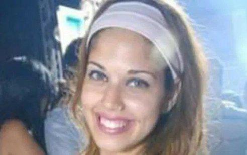 הערעור נדחה: בן הזוג הערבי שרצח את תהילה נגר ירצה 19 שנות מאסר