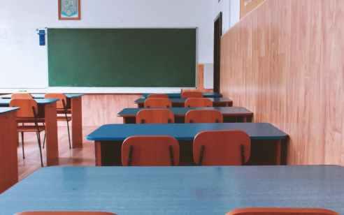 בעקבות הדרישה של גמזו: נבחנת האפשרות לסגור את מערכת החינוך כבר מחר