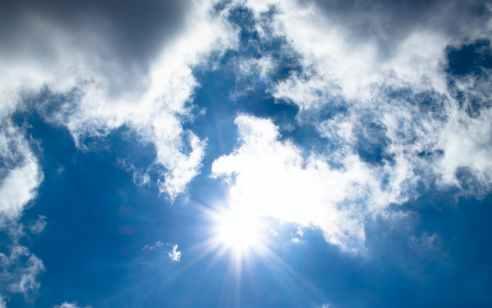 מזג האוויר השרביימשיך – חם מהרגיל עד שרבי בהרים ובפניםהארץ | התחזית המלאה