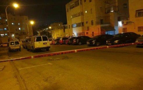 חשד לרצח בירושלים: גבר כבן 40 נדקר למוות בשכונת תלפיות – חשוד נעצר