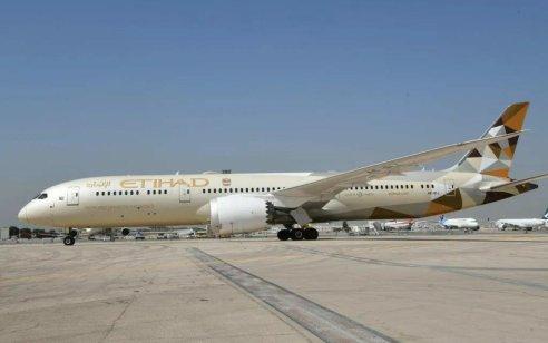 הושג הסכם בין משרדי החוץ: ישראלים יוכלו לטוס לאמירויות כבר בימים הקרובים
