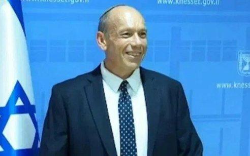 מבקר המדינה: בודק מתקפות סייבר נגד ועדת הבחירות