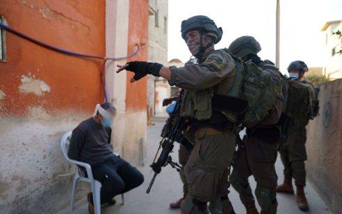 """אחרי מעצר המחבל: נעצרו חשודים נוספים במעורבות ברצח אסתר הורגן ז""""ל"""