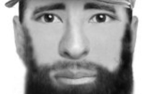 רצח בני הזוג כדורי בירושלים: המשטרה פרסמה קלסתרון של החשוד ומבקשת את עזרת הציבור
