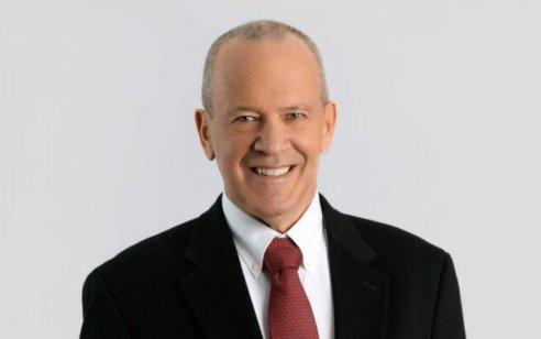 שר האוצר ישראל כ״ץ החליט למנות את עודד שמיר לתפקיד מנכ״ל משרד האוצר
