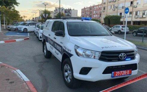 אחרי 16 שנים: המשטרה פענחה רצח של נדאא ברוד מחיפה – בזכות דגימת DNA