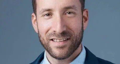 השר איציק שמולי הודיע: לא אתמודד על ראשות מפלגת העבודה
