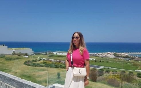 טרגדיה בהדסה: אסנת בן שיטרית בת 32 בהריון נפטרה מקורונה – העובר לא שרד