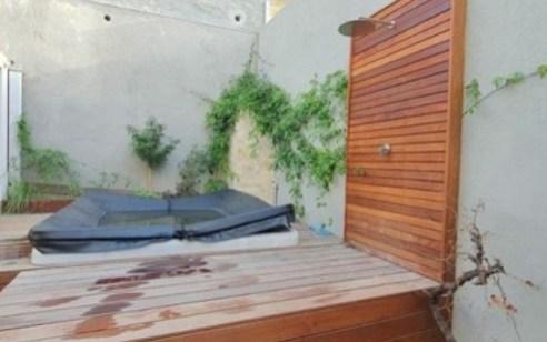 טרגדיה בגבעת זאב: נקבע מותו של הפעוט שטבע בחצר ביתו
