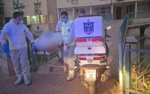 מקרה מזעזע בטבריה: אשה בת 65 נמצאה מוטלת בבית ללא רוח חיים – כשבוע לאחר מותה