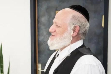 בעקבות החשדות נגדו: יהודה משי זהב ניסה לשים קץ לחייו – מצבו אנוש