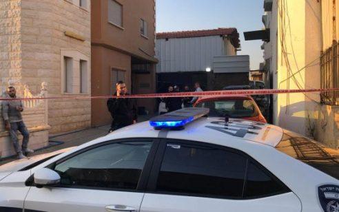 גבר כבן 30 נפצע קשה מדקירה בבסמת טבעון – המשטרה פתחה בחקירה