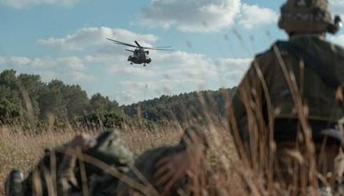 """בעקבות ירי הרחקה מטנק לעבר חקלאים במבצע """"שומר החומות"""" – מ""""מ ותותחן יודחו, מ""""פ יינזף"""