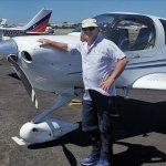 ההרוגים בהתרסקות המטוס ביוון: בכיר לשעבר במשרד התקשורת – משמש עד במשפט נתניהו