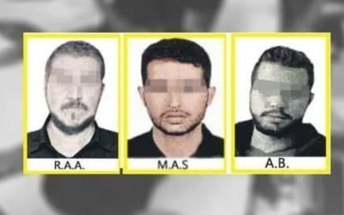 דיווח בטורקיה: 15 סוכני מוסד נעצרו לאחר שפעלו בשטחם לטובת ישראל