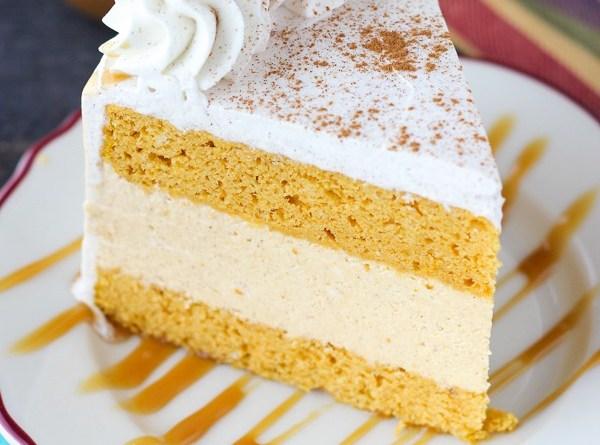 Pumpkin-Ice-Cream-Cake