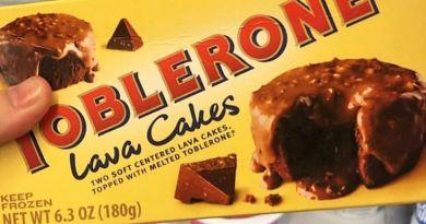 toblerone-lava-cakes