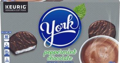 york hot chocolate