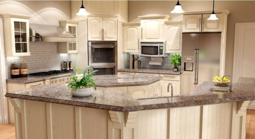 Kitchen Cabinet Repair For Common Problems Installation And Replacement Contractor Nj Nyc