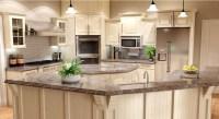 Kitchen Cabinet Repair Contractors | New kitchen style