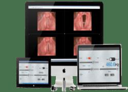 Diagnostic & Treatment
