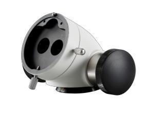 Dental Microscope Accessories