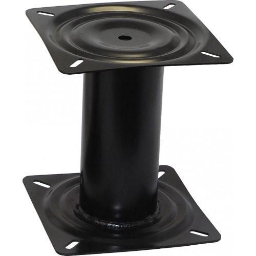 Seat-Pedestal-13-Inches-Seat-Pedestal-13-Inches-Stamped-Black-500x500
