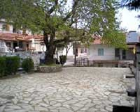 AgiaParaskevi02