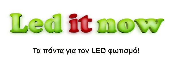 led-it-now01