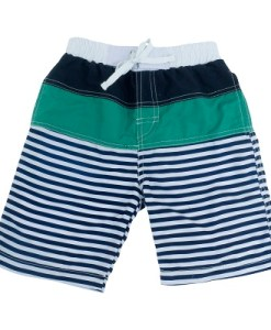 Baby Banz kratke hlače črtaste