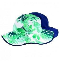 klobuček hawai