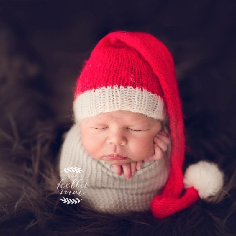 145655-900-1450949548-ad-knitted-christmas-baby-outfits-06