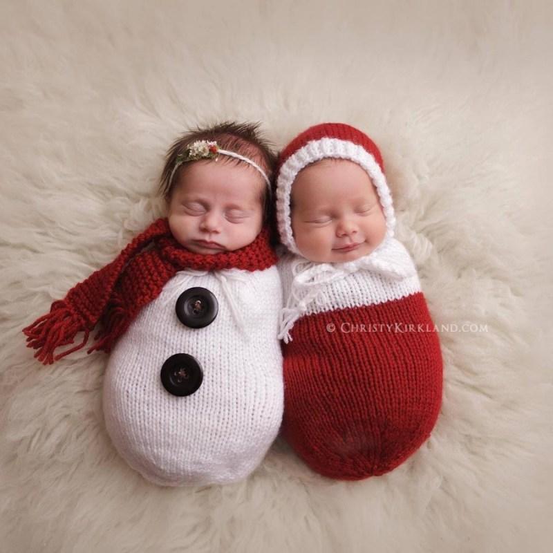 slika božič