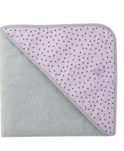 kopalna brisača