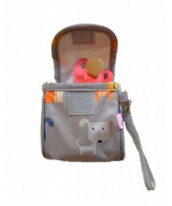 torbica za dude