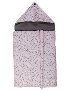spalna vreča
