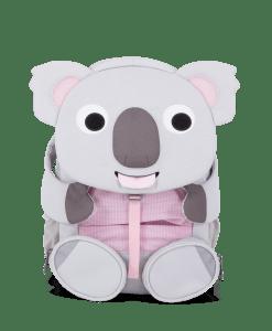 Affenzahn nahrbtnik Kimi Koala